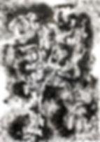 Metastases__.jpg