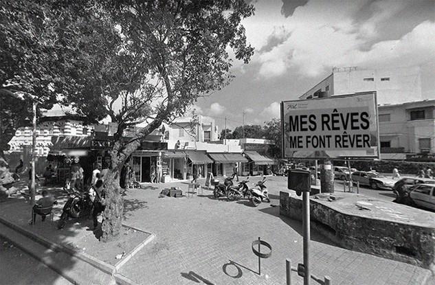 Plateau, Dakar