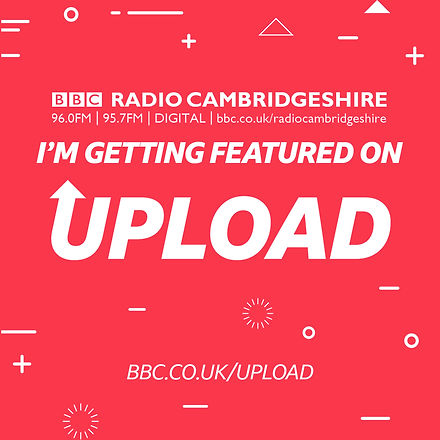 BBC Cambs Upload - featured - 1 person.j