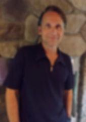 Mario Nanos.jpg