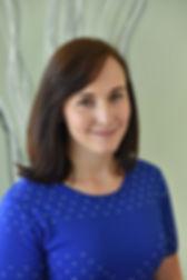 Maureen Welch-Marahar.JPG