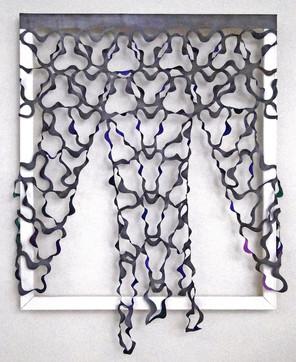 EW+Purple+Tangle.jpg