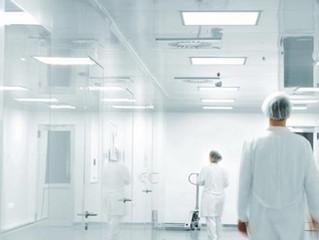 La riforma della responsabilità sanitaria