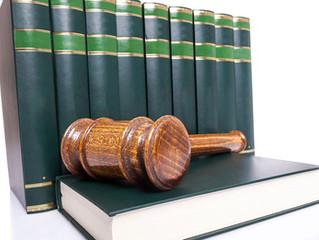 Ampliati gli spazi della procedibilità a querela per i reati che offendono la persona e il patrimoni