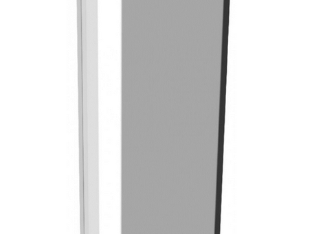 766.65.12.00 | Panel antenne fra Amphenol Procom | TETRA | UHF