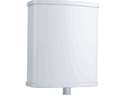 Directional Antenne | V-Pol 1-port | 380-520 / 698-960 / 1710-2700 / 3300-3800 MHz | 4/8dBi