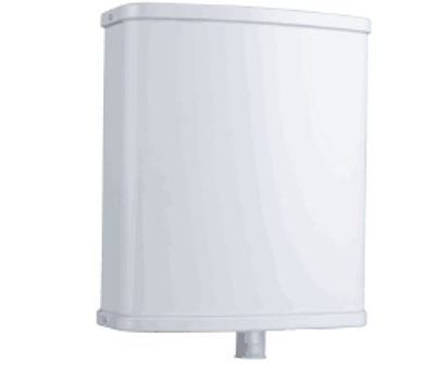 Directional Antenne | V-Pol 1-port | 380-520 / 698-960 / 1710-2700 / 3300-3800 MHz | 4/8dBi