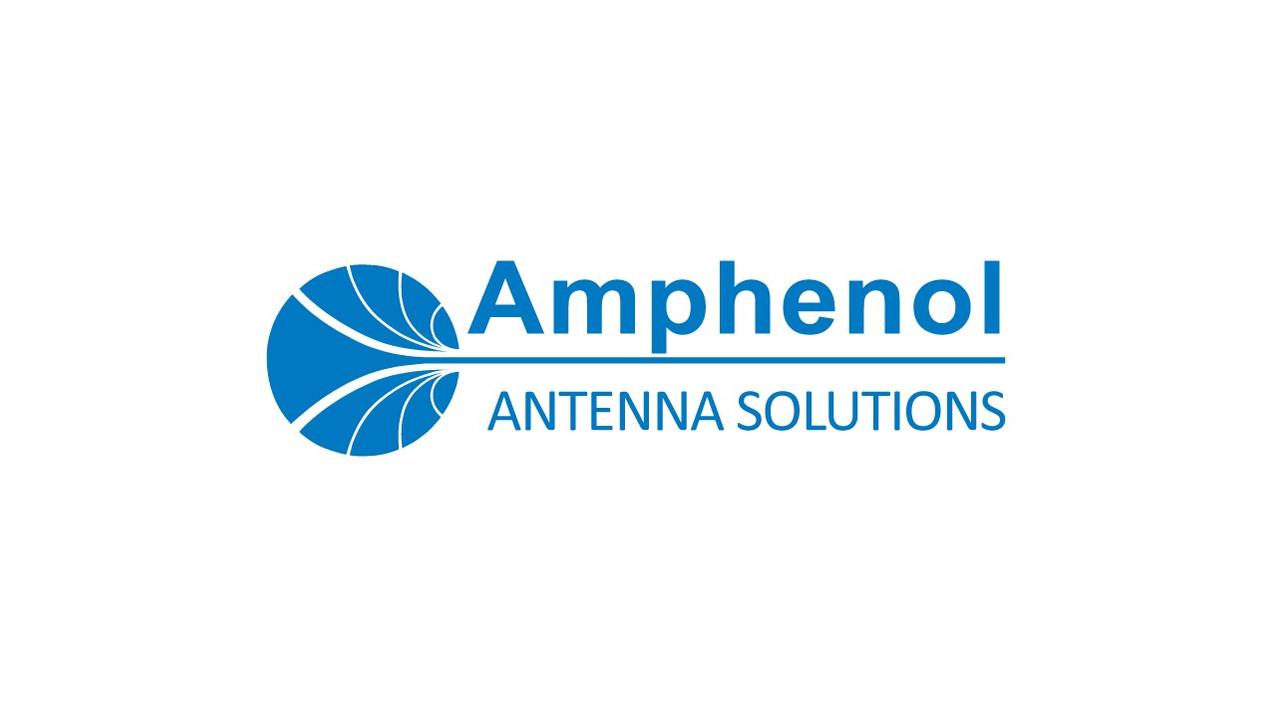 Amphenol Antenna Solutions.JPG