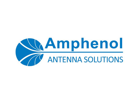 Amphenol Small Cell Antenna Selection | video | Dekant AS