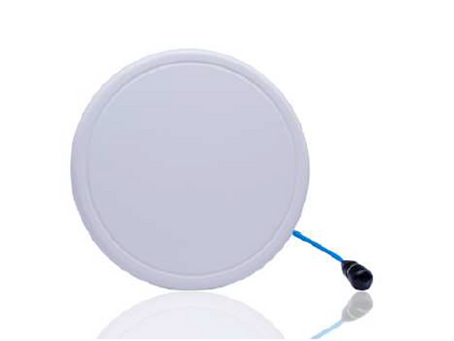 Indoor Omni Directional Antenna (Flat) from Kantenna