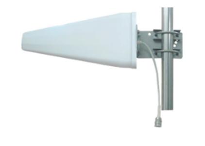 Log-per / Yagi | Outdoor Antenna / retningsbestemt utendørsantenner fra Kantenna.