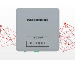 Ny IoT Katalog fra Kathrein Solutions | IoT Solution | RFID
