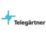 Telegärtner.png