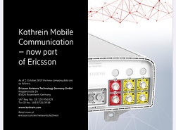 Kathrein mobile communication.jpg
