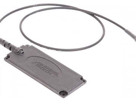 Ny Ulta Wideband antenne fra Amphenol Procom - Dekker 2G/3G/4G & 5G