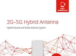 5G Hybrid.png