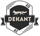 Dekant AS.png