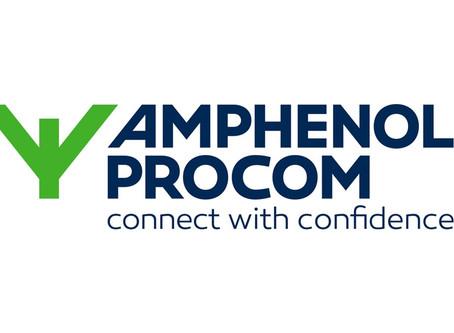 Amphenol Procom hjalp ski anlegg i Europa for å oppnå RF dekning