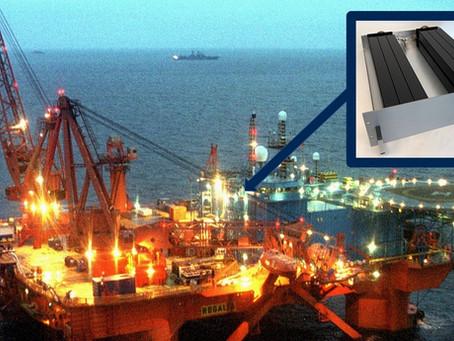RF løsninger Duplex Filter | Vi leverer Amphenol Procom produkter i Norge