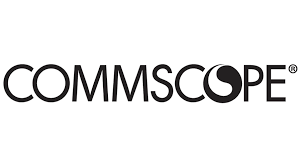 CommScope.png