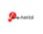 aerial-logo-173x67.png