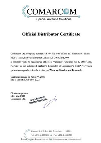 Dekant Authorization Letter 27.7.21.jpg