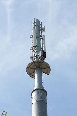 Antennas on site 1.JPG