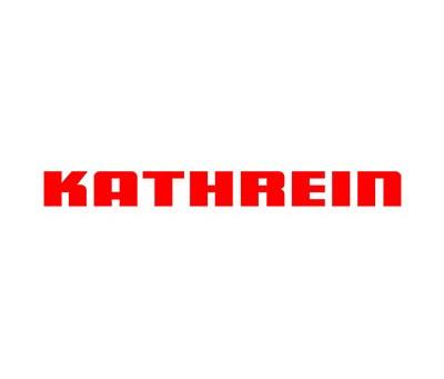 Vi har en del Kathrein Broadcast antenner klare for rask levering fra vårt lager i Oslo