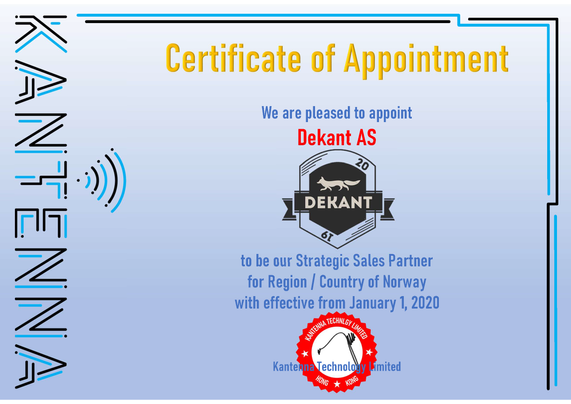 Certificate of Appointment (Dekant).png
