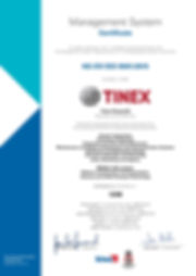 Sertifikat Tinex 2019.jpg