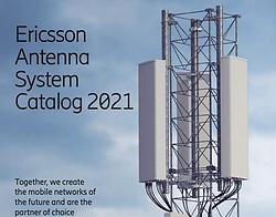 Ericsson Antenna System.png