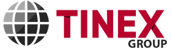 Tinex_Group_Logo_Stor.png