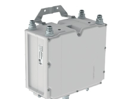 Fullband Double Dual Duplex Tower Mounted Amplifier