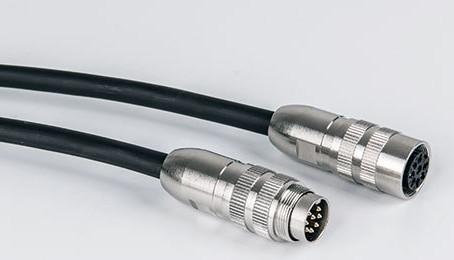 RET Cables fra Telegärtner