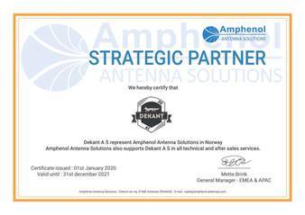Partnership certificate Dekant.jpg