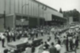 1920-Parade.jpg