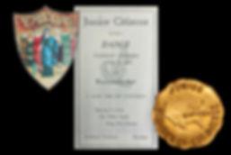 1917-YMPCA-JCs-STL_Chamber.jpg