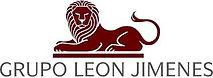 grupo leon jimenes.jpg