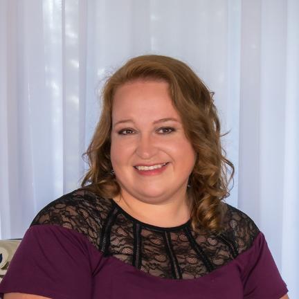Vanessa Birchler, Illinois