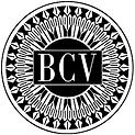 bcv.jpg.png