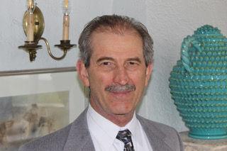 John Hellman Profile Pic.jpeg