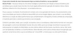 entrevista_vírgula_4