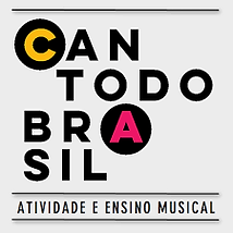 canto do brasil.png