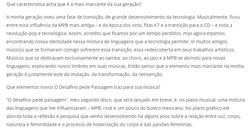 entrevista_vírgula_7
