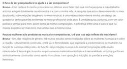 entrevista_vírgula_5