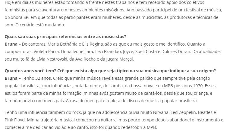 entrevista_vírgula_6