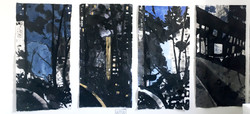 Maggie James Megalopolis obscured x4