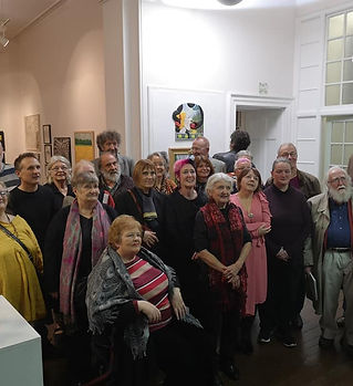 The Welsh Group at 70 pic.jpg