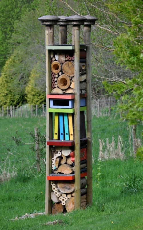 Wasp Loft