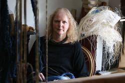 Sue Hiley Harris